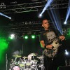 alter_bridge_2014_01