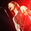 alter_bridge_2014_05