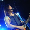 alter_bridge_2014_12