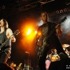 alter_bridge_2014_22