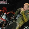 billy_idol_p2006_015