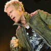 billy_idol_p2006_029