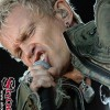 billy_idol_p2006_033