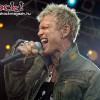 billy_idol_p2006_034
