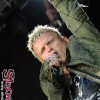 billy_idol_p2006_043