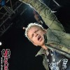 billy_idol_p2006_044