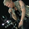 billy_idol_p2006_049