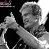billy_idol_p2006_081
