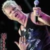 billy_idol_p2006_125