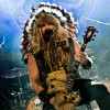 black_label_society_p2011_001