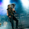 black_label_society_p2011_002