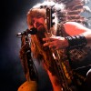 black_label_society_p2011_004