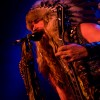 black_label_society_p2011_006