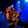 black_label_society_p2011_008