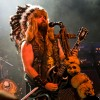 black_label_society_p2011_012