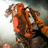 black_label_society_p2011_017