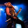 black_label_society_p2011_021