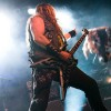 black_label_society_p2011_022