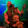 black_label_society_p2011_026