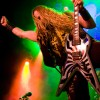 black_label_society_p2011_035