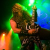 black_label_society_p2011_036