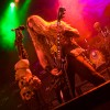 black_label_society_p2011_037