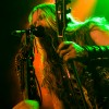 black_label_society_p2011_041