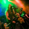 black_label_society_p2011_044