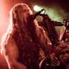 black_label_society_p2011_046