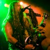 black_label_society_p2011_047