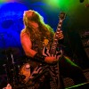 black_label_society_p2011_053