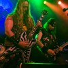 black_label_society_p2011_055