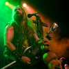 black_label_society_p2011_058