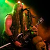 black_label_society_p2011_059