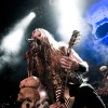 black_label_society_p2011_066