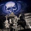 black_label_society_p2011_067