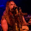 black_label_society_p2011_070