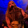 black_label_society_p2011_071