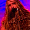 black_label_society_p2011_072