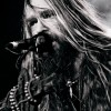 black_label_society_p2011_073