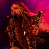 black_label_society_p2011_074