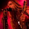 black_label_society_p2011_075