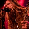 black_label_society_p2011_076