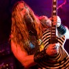 black_label_society_p2011_081