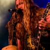 black_label_society_p2011_084