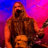 black_label_society_p2011_085