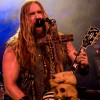 black_label_society_p2011_087