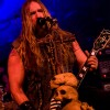 black_label_society_p2011_088