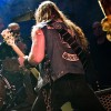 black_label_society_p2011_093