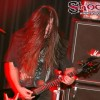 cannibal_corpse_p2007_14
